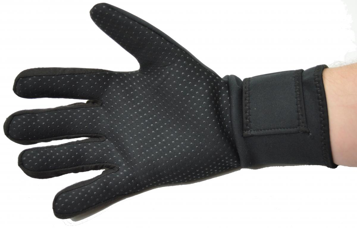 Premier Gloves Neopreen 2,5mm.  L